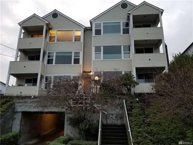 1725 24th Ave UNIT 101, Seattle, WA 98122 - MLS#: 1399472