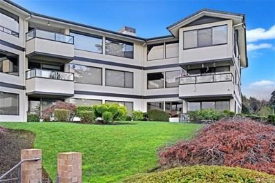 505 Pine St UNIT 101, Edmonds, WA 98020 - MLS#: 1399475