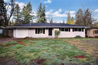30737 12th Place SW, Federal Way, WA 98023 - MLS#: 1399507