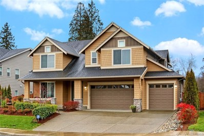 5212 NE 2nd Place, Renton, WA 98059 - MLS#: 1399521