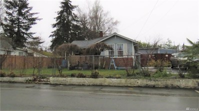 7406 Olympic Dr, Everett, WA 98203 - #: 1399575