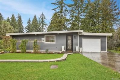 4500 151st Ave SE, Bellevue, WA 98006 - MLS#: 1399645
