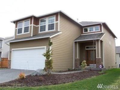 16111 SE 256th Place, Covington, WA 98042 - MLS#: 1399709