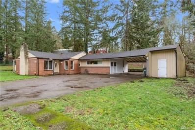 9712 Newgrove Ave SW, Lakewood, WA 98498 - MLS#: 1399912