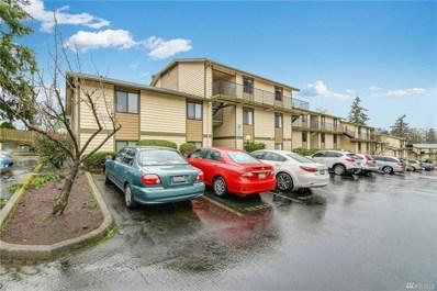 15416 40th Ave W UNIT 3, Lynnwood, WA 98087 - MLS#: 1399914