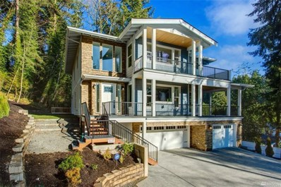 4016 148th Place SE, Bellevue, WA 98006 - #: 1399937