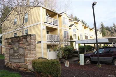23410 18th Ave S UNIT C101, Des Moines, WA 98198 - MLS#: 1399953