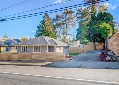 10052 4th Ave SW, Seattle, WA 98146 - MLS#: 1400013
