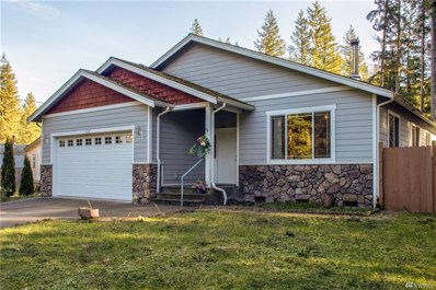 6165 Shamrock Rd, Maple Falls, WA 98266 - #: 1400088
