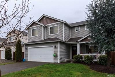17915 36th Ave E, Tacoma, WA 98446 - MLS#: 1400145