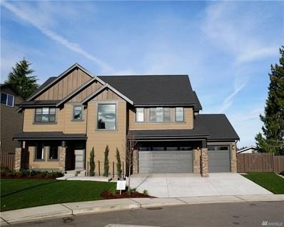 26107 133rd Place SE, Kent, WA 98042 - MLS#: 1400150