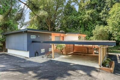 5817 Lake Washington Blvd SE, Bellevue, WA 98006 - MLS#: 1400165