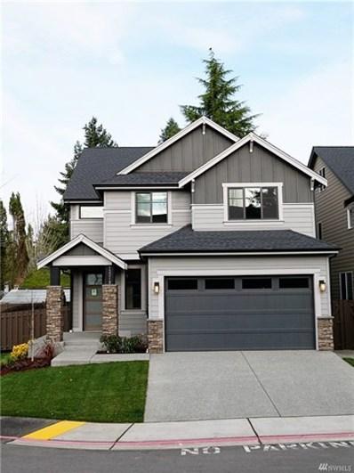13318 SE 261st Place, Kent, WA 98042 - MLS#: 1400173