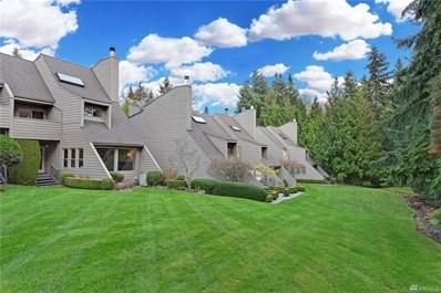 10315 NE 19th Place UNIT B-1, Bellevue, WA 98004 - MLS#: 1400217