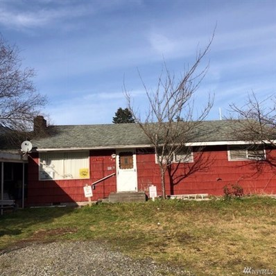 145 Collar Ave, Morton, WA 98356 - MLS#: 1400231