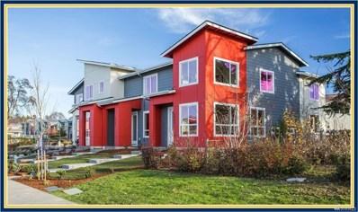 684 SW 100th St, Seattle, WA 98106 - MLS#: 1400297
