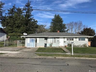 380 SW 8th Ave, Oak Harbor, WA 98277 - MLS#: 1400384