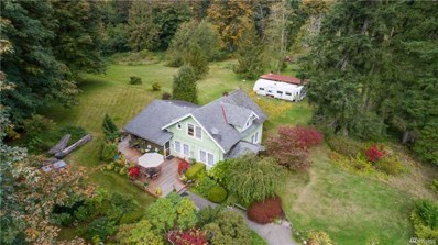 16825 Three Lakes Rd, Snohomish, WA 98290 - #: 1400396