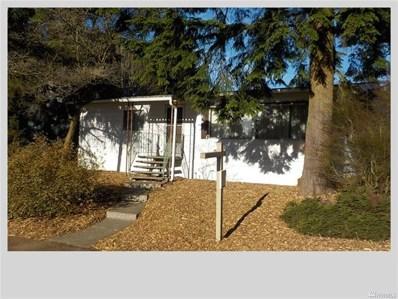 22641 115th Ave SE, Kent, WA 98031 - MLS#: 1400481