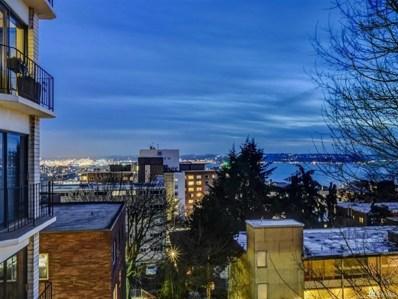 1001 Queen Anne Ave N UNIT 405, Seattle, WA 98109 - MLS#: 1400528