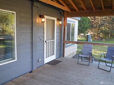 45300 Cedar St, Concrete, WA 98237 - MLS#: 1400566