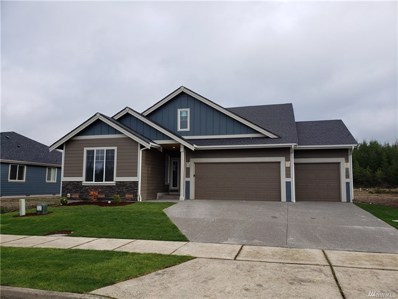 1536 N 5th St, McCleary, WA 98557 - MLS#: 1400567