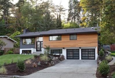 609 109th Ave SE, Bellevue, WA 98004 - MLS#: 1400584