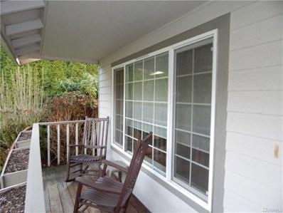 1611 Mapleridge Dr SE, Olympia, WA 98506 - MLS#: 1400606