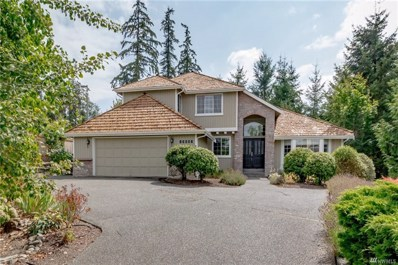 13551 SE 83rd St, Newcastle, WA 98059 - MLS#: 1400675