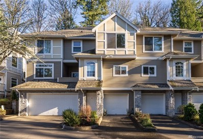 6841 SE Cougar Mountain Wy, Bellevue, WA 98006 - #: 1400686