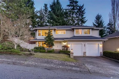 6302 150th Ave SE, Bellevue, WA 98006 - #: 1400741