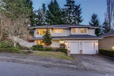6302 150th Ave SE, Bellevue, WA 98006 - #: 1400741