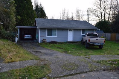 15404 2nd Ave NE, Shoreline, WA 98155 - #: 1400764