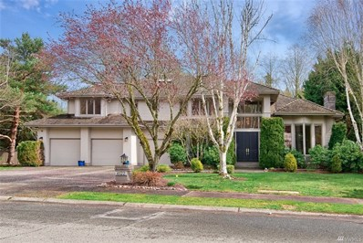 6122 160th Ave SE, Bellevue, WA 98006 - MLS#: 1400851