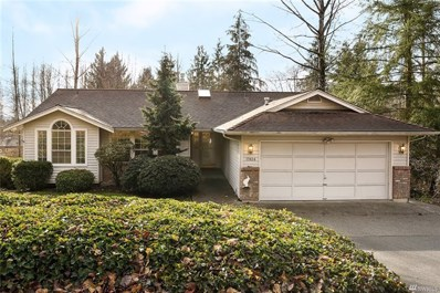 17824 136th Place SE, Monroe, WA 98272 - MLS#: 1400895