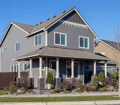 14912 Benton Lp, Sumner, WA 98390 - MLS#: 1401007
