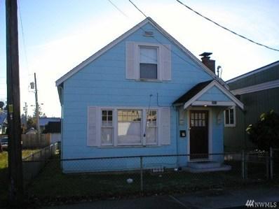 2013 11th St, Bremerton, WA 98337 - MLS#: 1401027