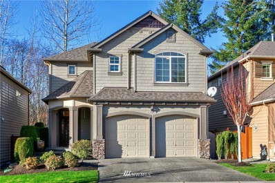 16704 37th Dr SE, Bothell, WA 98012 - MLS#: 1401074
