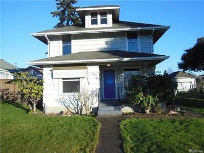 2409 Highland Ave, Everett, WA 98201 - MLS#: 1401164