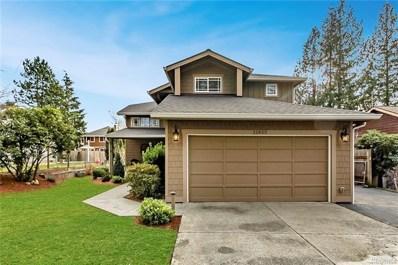 21853 SE 266th St, Maple Valley, WA 98038 - MLS#: 1401239