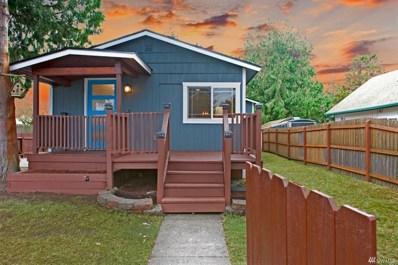 3915 SW 102nd St, Seattle, WA 98146 - #: 1401275