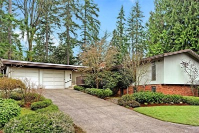 4247 135th Place SE, Bellevue, WA 98006 - #: 1401304