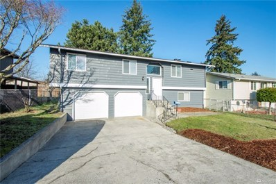 1939 E 66th, Tacoma, WA 98404 - MLS#: 1401388