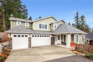 16582 SE 43rd St, Bellevue, WA 98006 - MLS#: 1401416