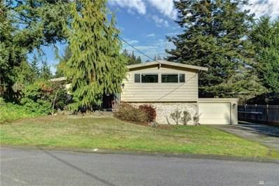10506 NE 20th Place, Bellevue, WA 98004 - #: 1401457