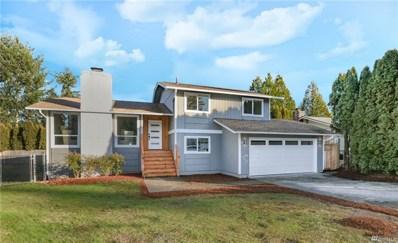 25440 144th Place SE, Kent, WA 98042 - MLS#: 1401488