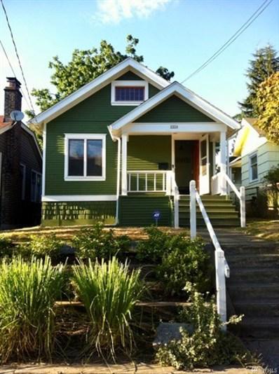 2324 N 57th St, Seattle, WA 98013 - #: 1401513