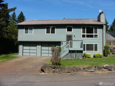 3614 NE 7th Place, Renton, WA 98056 - MLS#: 1401515