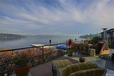 9750 Rainier Ave S, Seattle, WA 98118 - MLS#: 1401564