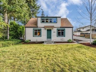 5605 East Dr, Everett, WA 98203 - MLS#: 1401600